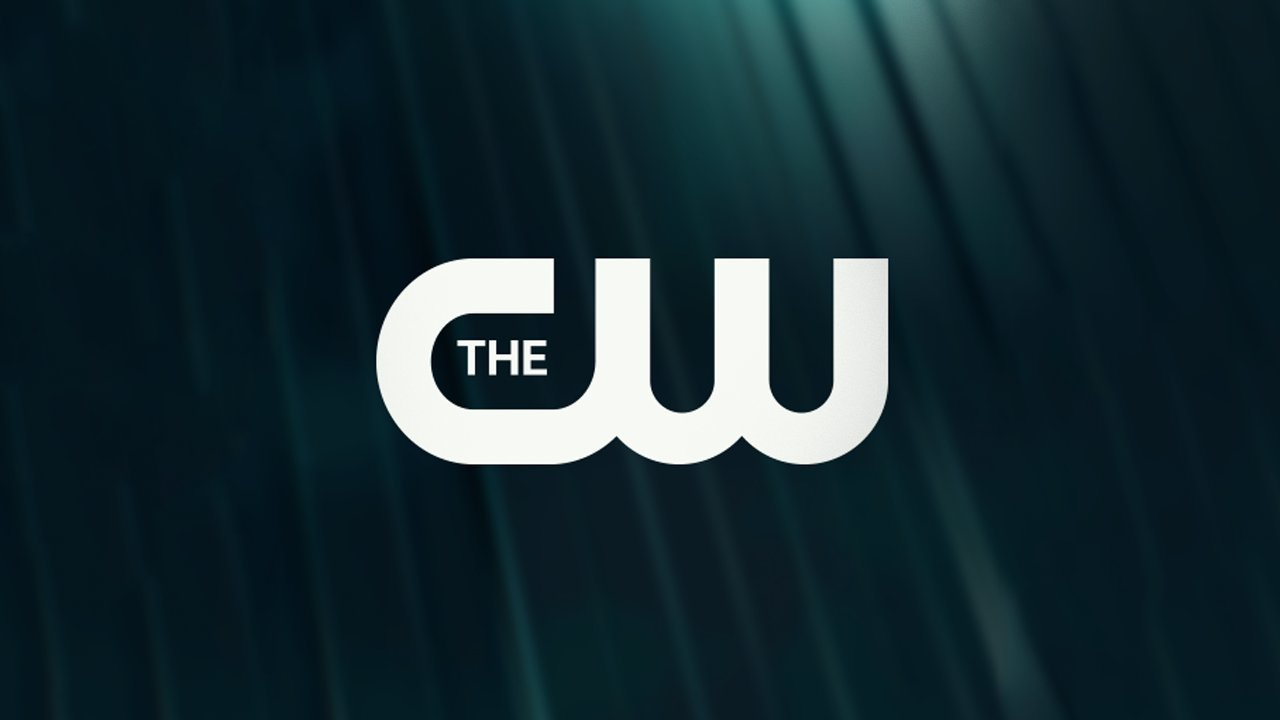 THE CW GRANTS SEASONAL RENEWALS FOR 13 SHOWS - The Nerdy Basement